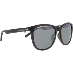 Red Bull SPECT Fly Solbriller Damer, grå
